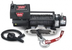 Winch Packages